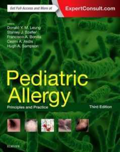 Pediatric-Allergy-Principles-and-Practice-3rd-Edition
