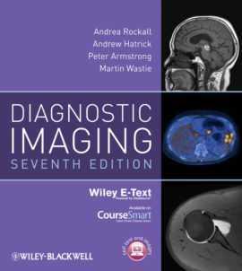 Diagnostic-Imaging-7e-