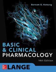 Basic-and-Clinical-Pharmacology-14e-