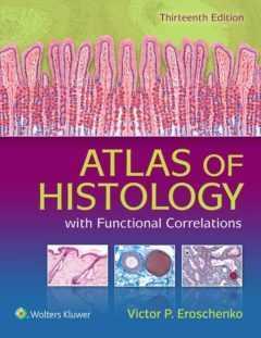 diFiore's Atlas of Histology