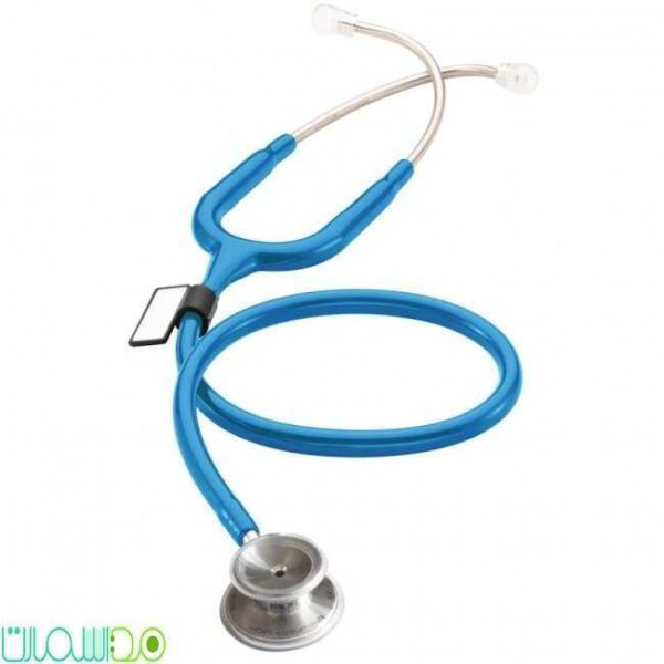 bright-blue-s.swell-md-one-stethoscope-mdf77714_2