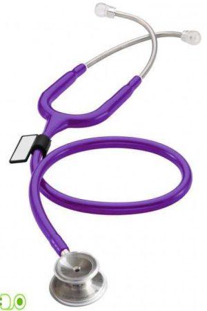 purple-purple-rain-md-one-stethoscope-mdf77708_1