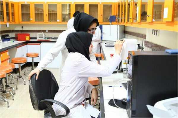 dbb7 d8b1d8b4d8aad987 d988 d985d8b1daa9d8b2 d8aad8add982db8cd982d8a7d8aadb8c d8acd8afdb8cd8af d8afd8b1 d8afd8a7d986d8b4daafd8a7d987 5d1212e96031b - ۷ رشته و مرکز تحقیقاتی جدید در دانشگاههای علوم پزشکی ایجاد شد
