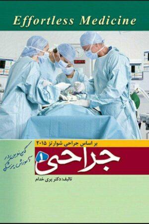 افورتلس جراحی 1