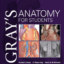 دانلود pdf آناتومی گری برای دانشجویان