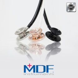 گوشی پزشکی MDF | مد اسمارت