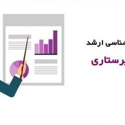 وبینار معرفی گرایش های ارشد پرستاری